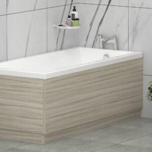 bath panel UK