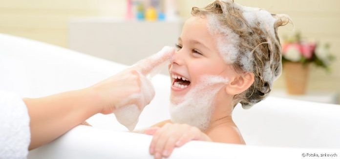 Head Lice Solution