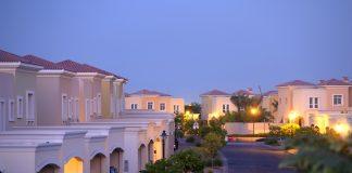 Arabian-Ranches-Dubai-Villas