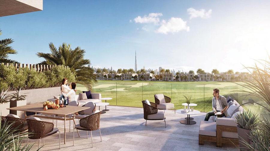Arabian-Ranches-Dubai