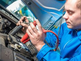 the-best-emergency-car-battery-replacement-sydney