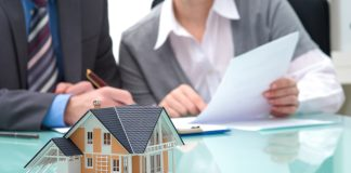 Buyers need to Check Completion Certificate