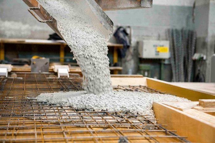 Concrete Cutting Adelaide