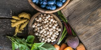 What Is A Balanced Diet? A Healthy Diet