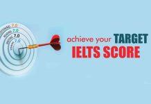 blogs on ielts preparation