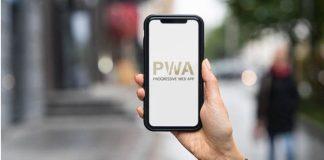 Should We Build A PWA Or A Responsive Website?